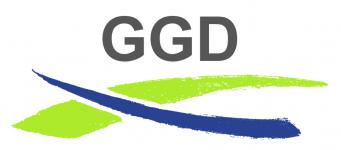Logo von Moodle - Gymnasium in der Glemsaue Ditzingen